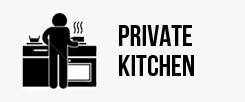 icon-PrivateKitchen