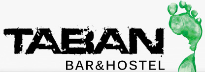 Taban Bar & Hostel